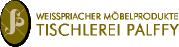 Tischlerei Palffy Weißpriach
