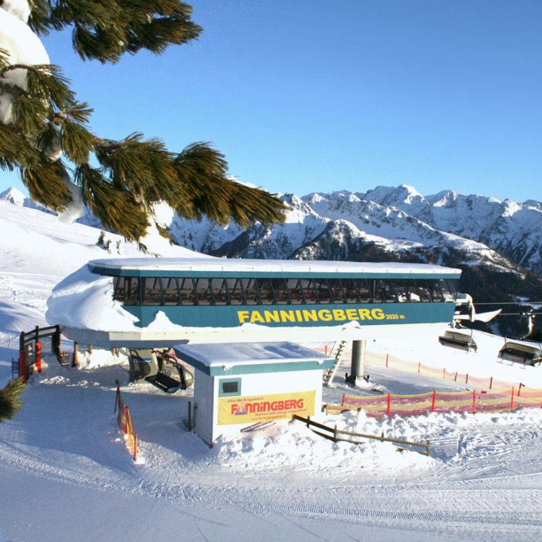 https://www.ferienhaus-fanningberg.at/wp-content/uploads/skigebiet-fanningberg.jpg